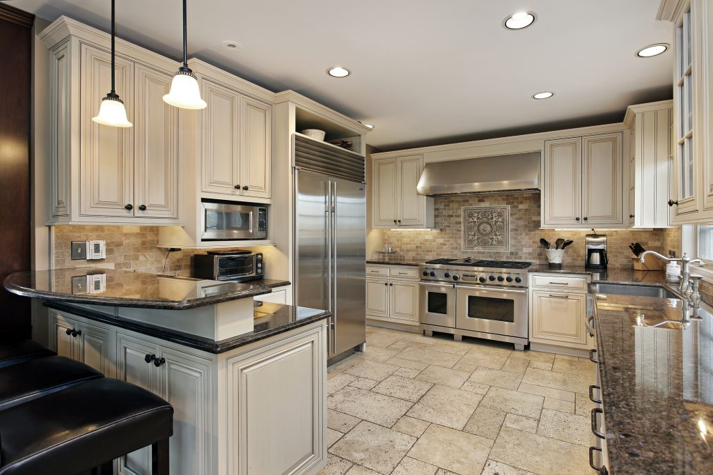 kitchen remodelers mcdonough ga