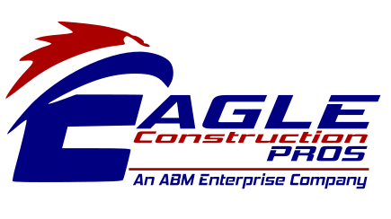 ABM ENTERPRISE LLC